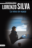 Download and Read Online La reina sin espejo