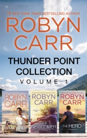 Thunder Point Collection Volume 1 PDF Download