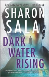 Dark Water Rising PDF Download