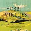 Hobbit Virtues