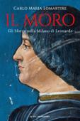 Il Moro Book Cover