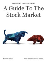A Guide To The Stock Market