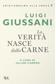 La verità nasce dalla carne Book Cover