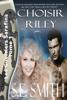 Choisir Riley - S.E. Smith