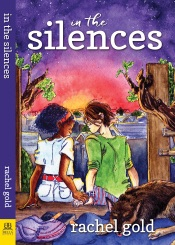 Download and Read Online In the Silences