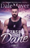 SEALs of Honor: Dane
