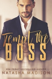 Download Tempt The Boss