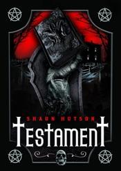 Download Testament