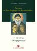 Ευστάθιος Πελεκάνος - Ρώτησα τον Άγιο Πορφύριο τον Καυσοκαλυβίτη... artwork