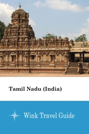 Tamil Nadu India Wink Travel Guide