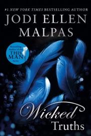 Wicked Truths - Jodi Ellen Malpas