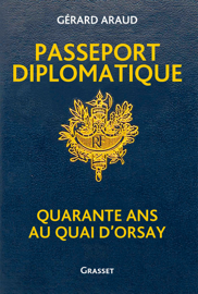 Passeport diplomatique Par Passeport diplomatique