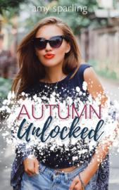 Autumn Unlocked book