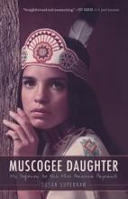 Muscogee Daughter