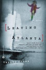 Leaving Atlanta PDF Download