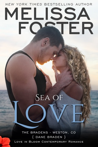 Sea of Love PDF Download