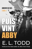 Puis vint Abby ebook Download
