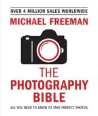 Michael Freeman's Photo School: Fundamentals