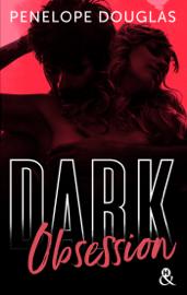 Dark Obsession Par Dark Obsession