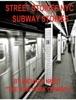 Street Stories NYC Subway Stories