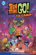 Teen Titans Go! To Camp (2020-2020) #8
