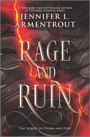 Rage and Ruin PDF Download