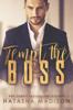 Natasha Madison - Tempt The Boss bild