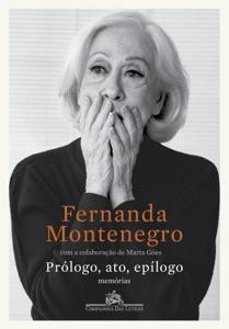 Prólogo, ato, epílogo Book Cover