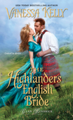Download and Read Online The Highlander's English Bride