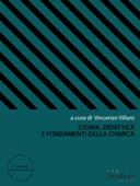 Storia, Didattica e Fondamenti della Chimica