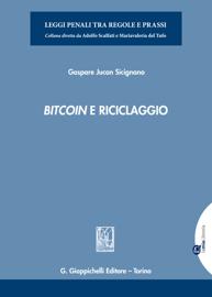 Bitcoin e riciclaggio