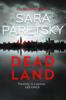 Sara Paretsky - Dead Land bild