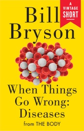 When Things Go Wrong: Diseases PDF Download