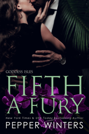 Fifth a Fury