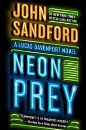 Download Neon Prey