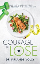 Courage To Lose
