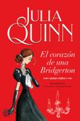 Download and Read Online El corazón de una Bridgerton (Bridgerton 6)