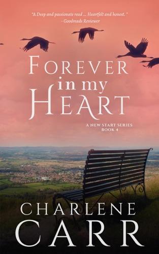 Charlene Carr - Forever In My Heart