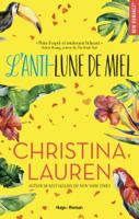 Download and Read Online L'anti-lune de miel