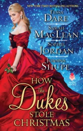 How the Dukes Stole Christmas PDF Download