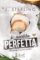 La partita perfetta ebook Download