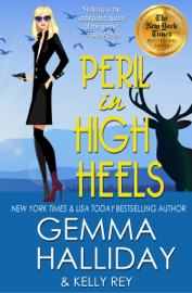 Peril in High Heels