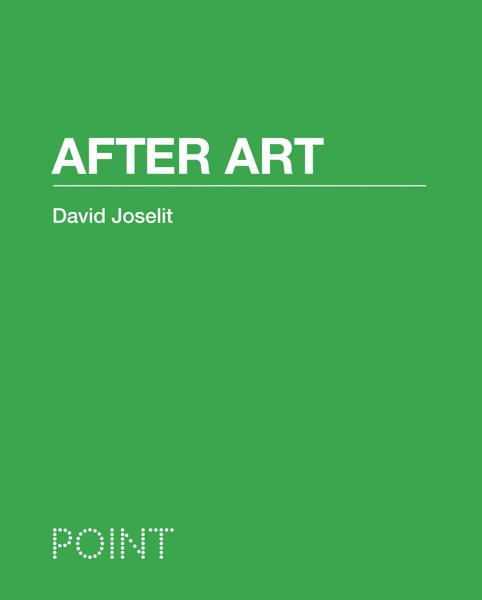 After Art