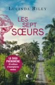 Download and Read Online Les Sept Sœurs, T1