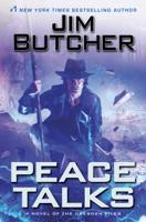 Peace Talks ebook Download