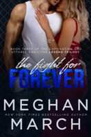 The Fight for Forever ebook Download