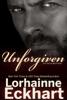 Lorhainne Eckhart - Unforgiven artwork