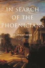 In Search Of The Phoenicians