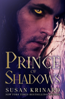Prince of Shadows ebook Download