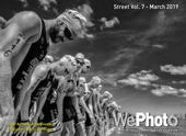 WePhoto eBooks: Street vol 7